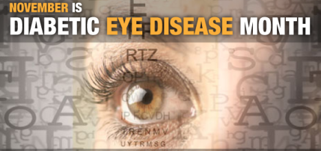 diabetes-eye-disease-month