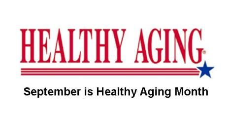 Healthy_Aging_Month_logo