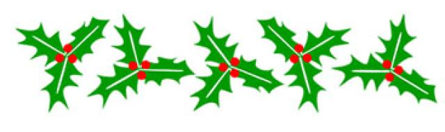 lee-hansen-graphics-christmas-borders