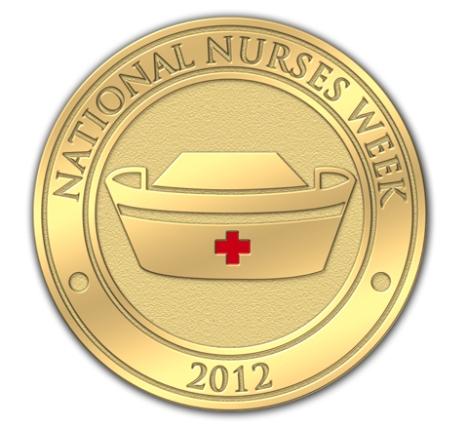 nurseweek