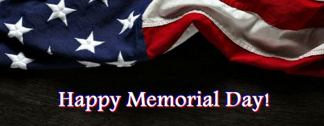 Things-To-Do-for-Memorial-Day-2016-in-Freeport-IL_b