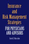 insurance-book