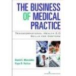 Business Med Practice