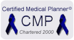 cmp-logo4