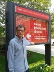BU Dr. Marcinko