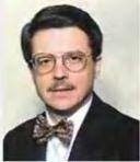 dr-david-marcinko16