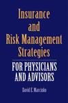 insurance-book1