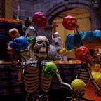 mardi-gra-skulls