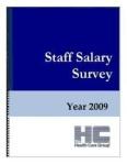 salary-survey