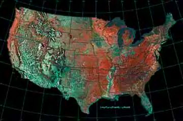 us-map1
