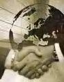 world-globe3