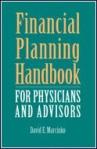 fp-book22