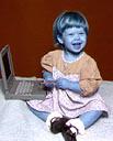 mac-computer2