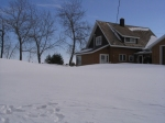 winter-house2