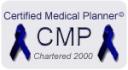 cmp-logo