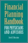 fp-book5