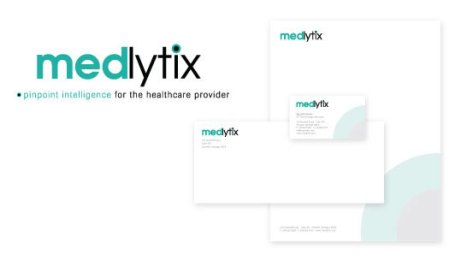 Medlytix