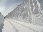 snow-highway1