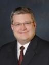 Brian J. Knabe MD