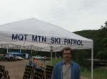 DEM-MQT MTN