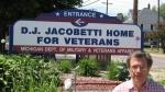 Jacobetti VA