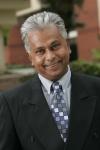 Dr. Basu