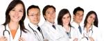 Future Physicians