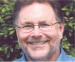 Dr. Gary Bode; CPA, MSA, CMP