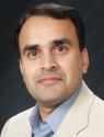 Shahid N. Shah MS