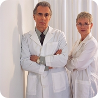 ME-P Physicians