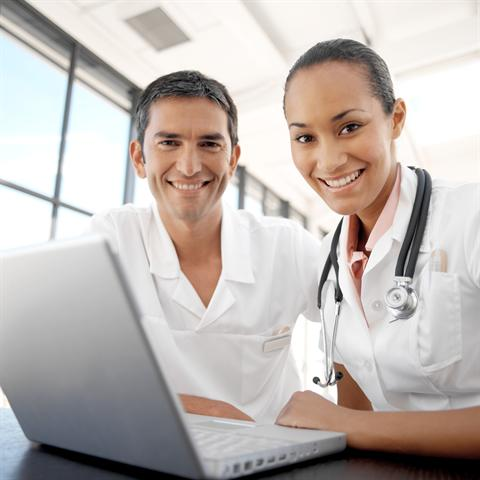 health essays medical errors hospitals 1150 words essay on health care in india  most of the 1,300 private hospitals lacked sophisticated medical  related essays: essay on the urban health and fw.