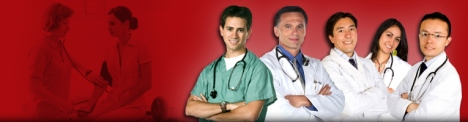 Medical Professionals and ME-P Advisors
