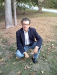 Dr. Marcinko