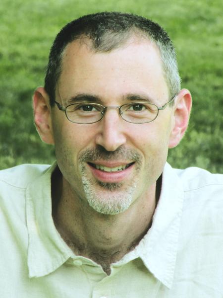 Austin Frakt PhD