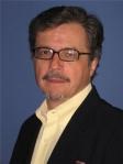 Dr David E Marcinko MBA