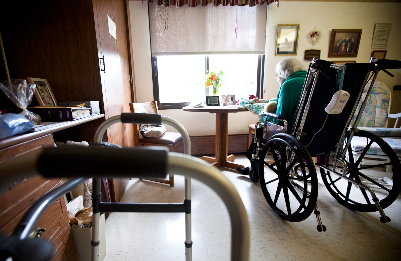 Nursing-home-resident.jpg