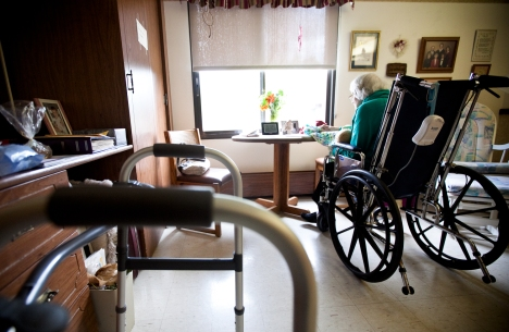 Nursing-home-resident.jpg