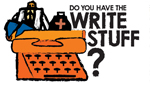 Writers Search