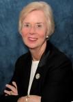 Carol S. Miller