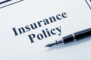 policy insurance