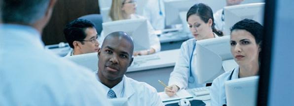 ME-P medical malpractice education