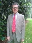 Dr. David E. Marcinko MBA - MSL