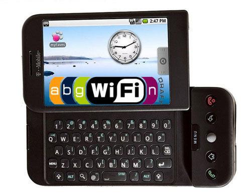 smart phone mobile ME-P
