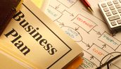 Medical Office Business Plan