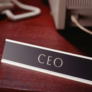 Physician-Executive