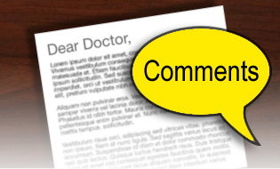 new-and-improved-consult-letter-blog