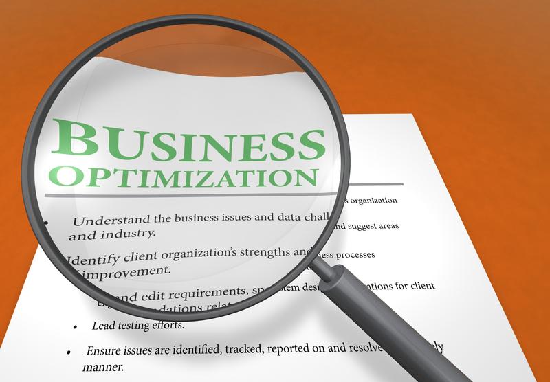 Business%20Optimization