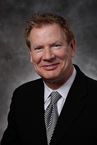 Guy P. Jones