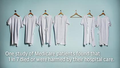 Medical-errors