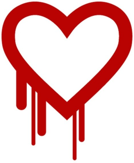 heartbleed-640x775